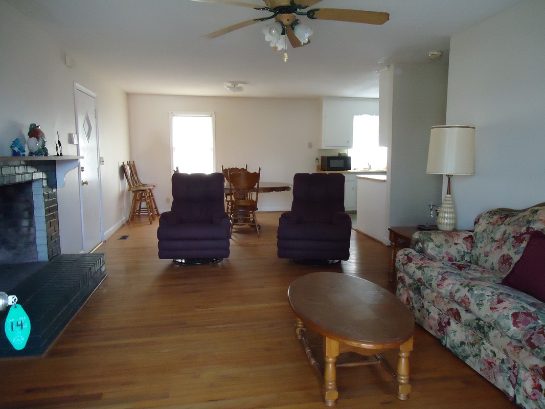 northern nlro mn lights resort fishing family cabins lodge for teton rent cabin kabetogama exterior vacation outfitting